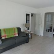 Paris 15ème, Appartement 2 pièces, 47 m2