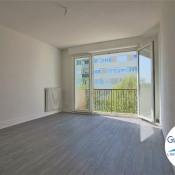 Hérouville Saint Clair, Appartement 2 pièces, 52,37 m2