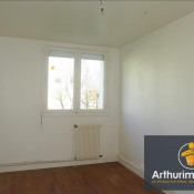 Vente appartement St brieuc 57 200€ - Photo 6