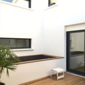vente de prestige Maison / Villa 4 pièces Toulouse