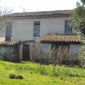 vente Maison / Villa 4 pièces Villefranche d'Albigeois