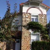 Beauchamp, Maison / Villa 6 pièces, 179 m2