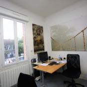 Issy les Moulineaux, магазин 3 комнаты, 58 m2