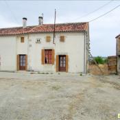 vente Maison / Villa 3 pièces Chives