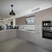 Vente de prestige appartement Frejus 560000€ - Photo 4