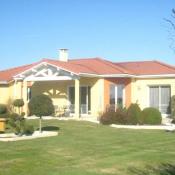 vente Maison / Villa 6 pièces Lannemezan