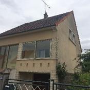 Romilly sur Seine, 6 Zimmer, 85 m2