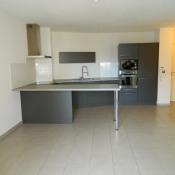 Gigean, Apartment 3 rooms, 60 m2