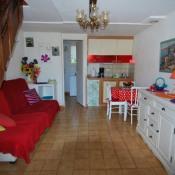 vente Maison / Villa 3 pièces Sanary sur Mer