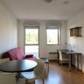 Saint Sébastien sur Loire, Appartement 2 pièces, 28 m2