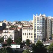 Marseille 6ème, Studio, 36,83 m2
