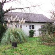 Morangis, Maison traditionnelle 4 pièces, 90 m2