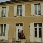 location Appartement 3 pièces Nailhac
