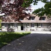 vente Maison / Villa 5 pièces Branville