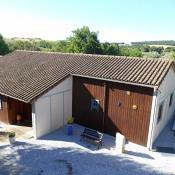 Vente maison / villa Bram