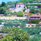 Vintimille, Villa 5 pièces, 765 m2
