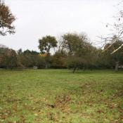 Vente terrain Josselin 16000€ - Photo 1
