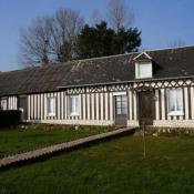 vente Maison / Villa 4 pièces Anvéville