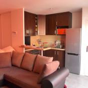 vente Appartement 1 pièce Villejuif
