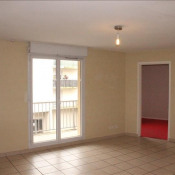 Vente appartement La Ferte Gaucher