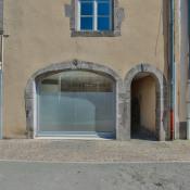 Riom, Appartement 3 pièces, 65 m2