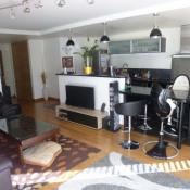 vente Appartement 4 pièces Margency