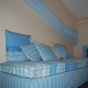 Vente appartement Frejus 137800€ - Photo 6
