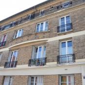 location Appartement 2 pièces Cachan
