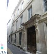 Nîmes, Apartamento 3 assoalhadas,