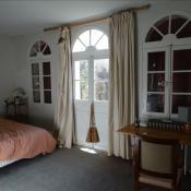 Vente de prestige maison / villa Bergerac 644000€ - Photo 6