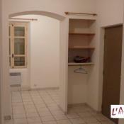 Toulon, Studio, 22 m2