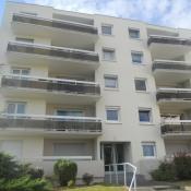 vente Appartement 3 pièces St Jean de Braye