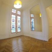 Paris 8ème, квартирa 5 комнаты, 170 m2