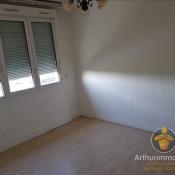 Vente maison / villa Garges les gonesse 250000€ - Photo 4