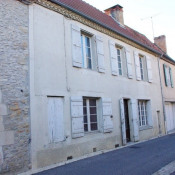Vente maison / villa Coulaures 47 000€ - Photo 2