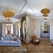 Bayonne, квартирa 4 комнаты, 177 m2