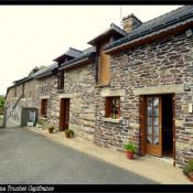Plélan le Grand, Длинный дом 5 комнаты, 105 m2