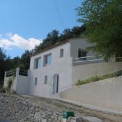 vente Maison / Villa 3 pièces St Julien