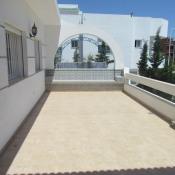 Carthage, Villa 12 pièces, 580 m2