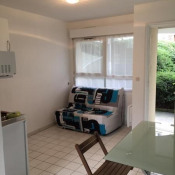 location Appartement 1 pièce Crégy-les -Meaux