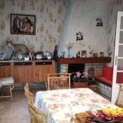 vente Maison / Villa 3 pièces Ste Genevieve des Bois