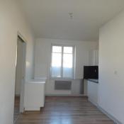 location Appartement 2 pièces Belleville sur Saone
