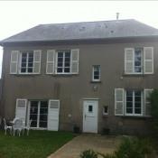 location Maison / Villa 3 pièces Granville
