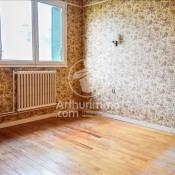 Vente maison / villa St etienne du rouvray 151600€ - Photo 9