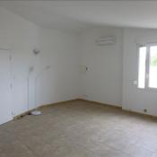 Location appartement Manosque 560€ CC - Photo 2