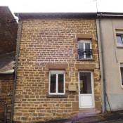 vente Maison / Villa 4 pièces Chatelet-sur-Sormonne