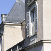 Ecully, Appartement 2 pièces, 44,54 m2