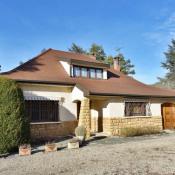Limonest, Maison / Villa 6 pièces, 235 m2