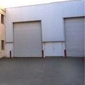 Location Local d'activités Chilly-Mazarin 379 m²