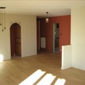 Sale apartment Grenoble 223000€ - Picture 4